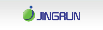 Nantong Jingrun Industry Co., Ltd